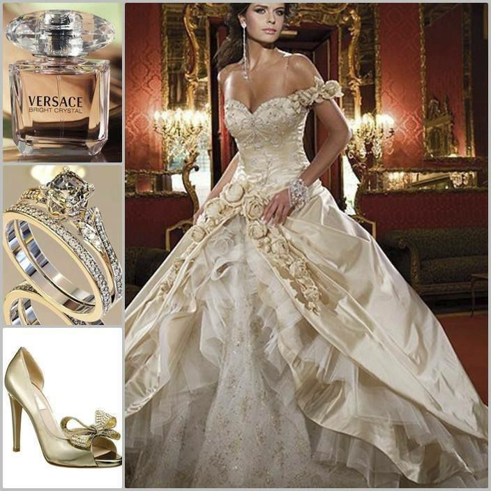 Wedding Dresses | Organizacija zabava i svecanosti, Bar, Crna Gora